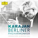 Herbert von Karajan & Berliner Philharmoniker/Berliner Philharmoniker, Herbert von Karajan