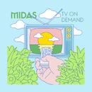 TV On Demand/Midas