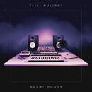 Agent Moody EP/Taiki Nulight