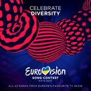 Eurovision Song Contest 2017 Kyiv/Various Artists