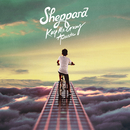 Keep Me Crazy (Acoustic)/Sheppard
