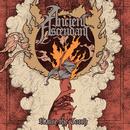 Raise The Torch/Ancient Ascendant