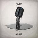 Old Soul/XamVolo