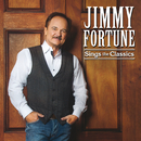 Sings The Classics/Jimmy Fortune