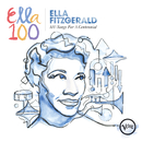 100 Songs For A Centennial/Ella Fitzgerald