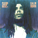 Calm Down/Skip Marley