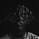 Peek A Boo (feat. Migos)/Lil Yachty