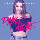 Dance Alone/Jana Burceska