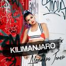 Kilimanjaro/Alexandra Joner