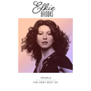Love Ain't Something You Can Get For Free/Elkie Brooks