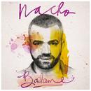 Bailame/Nacho