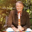 Everybody's Talkin'/Glen Campbell