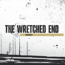 Ominous/The Wretched End