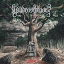 Curse/Wodensthrone