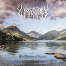 The Divination Of Antiquity/Winterfylleth