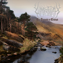 The Threnody Of Triumph/Winterfylleth