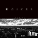 London/Voices