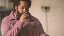 Gott steh mir bei (Akustik Version)/Adel Tawil