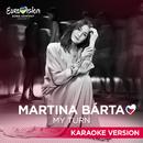 My Turn (Karaoke Version)/Martina Bárta