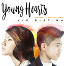 Young Hearts (Stripped Version) (feat. Darren Espanto)/Nik Qistina