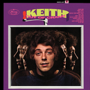 Out Of Crank/Keith