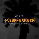 Soluppgången (feat. Chris SödraSidan)/Alpis