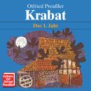 Krabat - Das 1. Jahr/Otfried Preußler