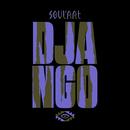 Django/Soul'Art