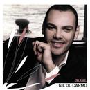 Sisal/Gil Do Carmo
