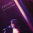 From Every Stage (Live)/Joan Baez