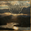 The Mercian Sphere/Winterfylleth