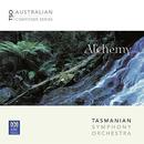 Alchemy/Tasmanian Symphony Orchestra