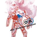 OK/RCサクセション