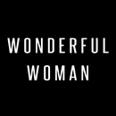Wonderful Woman/Chuck Berry