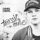 Tanssit Mulle/Daniel Okas
