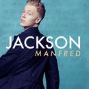 Jackson/Manfred