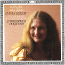 Handel: Italian Cantatas/Emma Kirkby, The Academy of Ancient Music, Christopher Hogwood