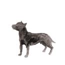 A Dog Called Money / I'll Be Waiting/PJ Harvey