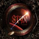 Gone Gone Gone/Styx