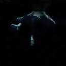 Barefoot/Evan Klar