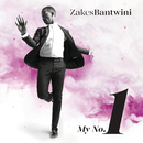 My No.1/Zakes Bantwini