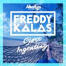 Gjøre Ingenting/Freddy Kalas