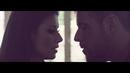 Dos Palabras (feat. Paula Fernandes)/Pablo López
