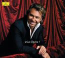 Viva Opéra !/Roberto Alagna