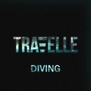 Diving/Travelle