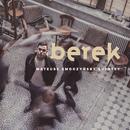 Berek/Mateusz Smoczynski Quintet