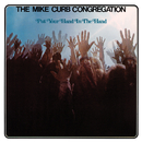 Put Your Hand In The Hand/The Mike Curb Congregation