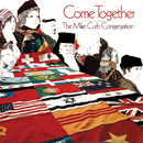 Come Together/The Mike Curb Congregation