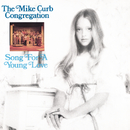 Song For A Young Love/The Mike Curb Congregation