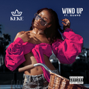 Wind Up (feat. Quavo)/Keke Palmer